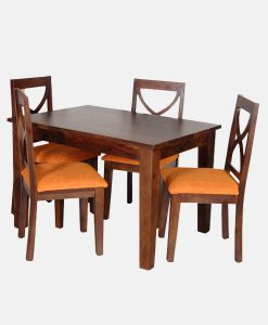 solid_wooden_dining_6