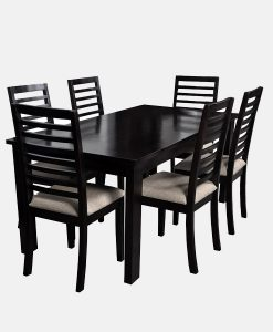 solid_wooden_dining_7