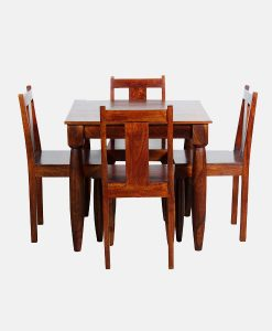 solid_wooden_dining_8