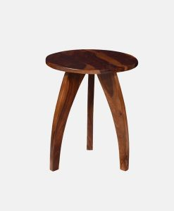 solid_wooden_stool