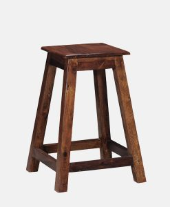 solid_wooden_stool-5