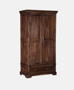 solid_wooden_wardrobe_4