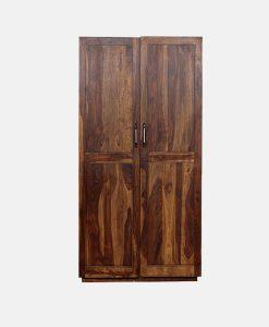 solid_wooden_wardrobe_5