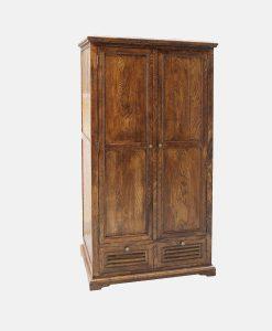 solid_wooden_wardrobe_7