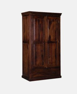 solid_wooden_wardrobe_8