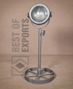 industrial furniture india | Industrial Lamp