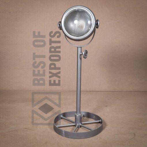 industrial furniture india   Industrial Lamp