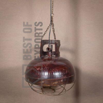 Industrial Ceiling Lamp