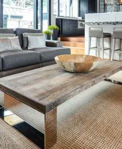 reclaimed wood furniture | wood furniture
