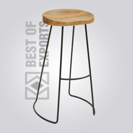 Industrial Furniture Jodhpur | Industrial Chair | Best of Exports