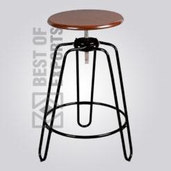 industrial furniture exporters