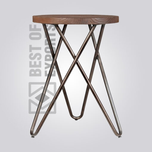 Industrial Furniture | Industrial Chair | Best of Exports