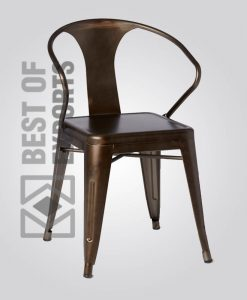 industrial furniture india | Industrial Chair | Best of Exports