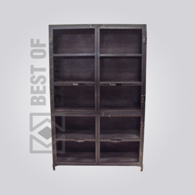 Cabinet With Multi Drawer