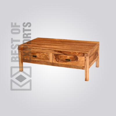Wooden Chest Of Drawer