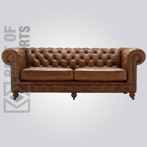 leather sofa | leather sofa set | learther sofa set furniture