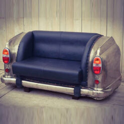 Industrial Automobile Furniture