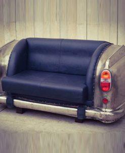 Industrial Automobile Furniture