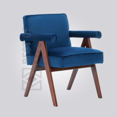 Comfortable Cushion Dining Chair